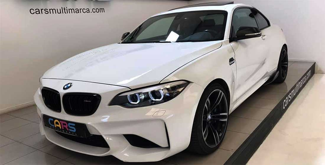 carsmultimarca-bmw-m2-vista- destacada